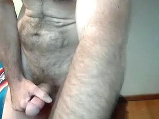 Cumming Boy-Friends 8