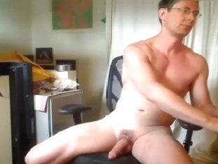 ms071 cums on livecam