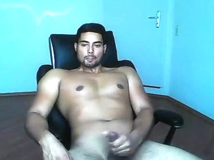 brasillovher amateur video 07/19/2015 from cam4