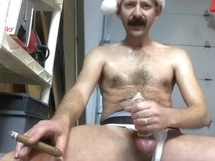 Holiday Cigar Jo-Bag Cum