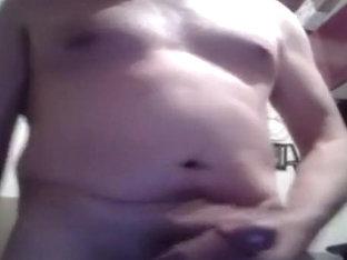mature web cam brasil