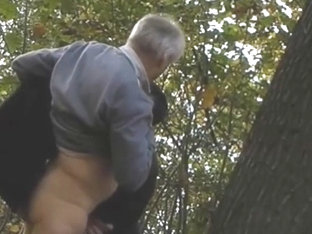 Fabulous amateur gay clip with Daddies, Young/Old scenes
