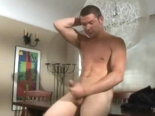 Gays cocks jerking