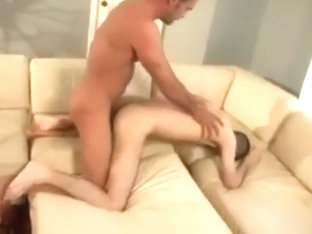 Hottest homemade gay movie with Big Dick, Daddies scenes