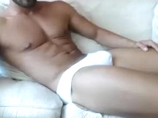 sportybigcock dilettante episode on 06/10/15 from chaturbate