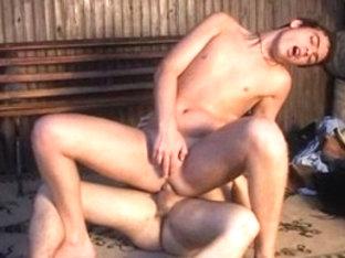 Exotic male pornstar in incredible latins, masturbation gay xxx clip