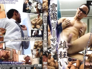 Incredible Asian homosexual boys in Best twinks, handjob JAV scene