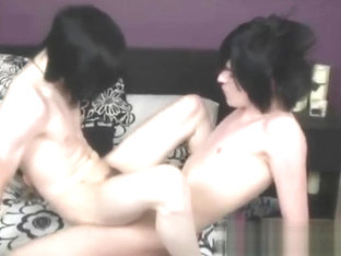Emo boys twinks gays videos Scottish Stunner Seth Savage comes back in