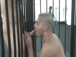 Igor Lucas and Danny Lopez hardcore gay part1