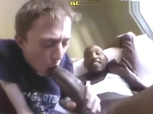 Collection cum straight in mouth