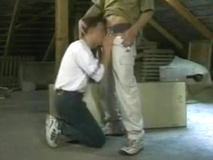 Student has bung hole fucked by gay teacher
