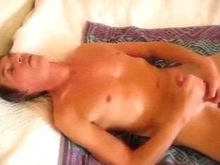 Nacktobjekt Paul 81