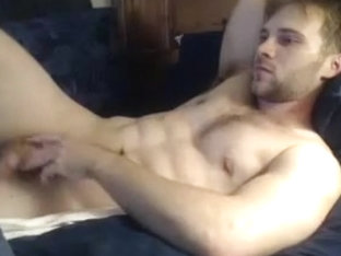 letchworth12 dilettante movie 07/02/2015 from chaturbate