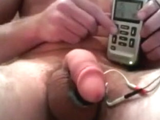 jock electro