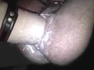 expert-fister`s XTube - BiG and Deep Fist HOLE