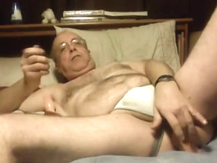 Dildo in my asshole with poppers