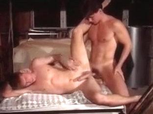 Scene Tasty : Good Positions 18