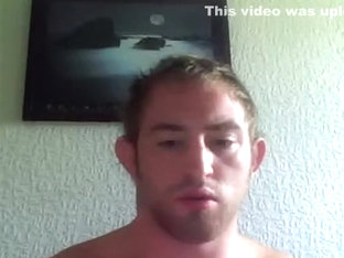 Reality star Tim Oakes masturbation video leaked 2