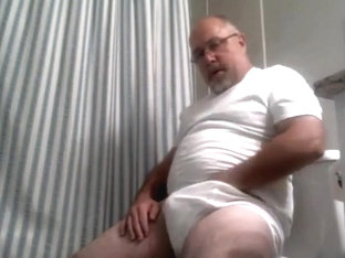 Daddies Webcam - 238