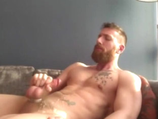 Jocks Quick Cumshot Clips 3