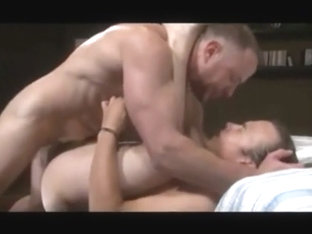 Older top junior bttm brutal rough bb fuck