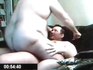 Chubby mandies wanna get anal pleasure
