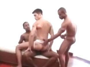 Inter racial fuck buddies