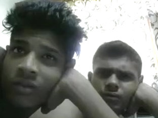 Indian twinks 3