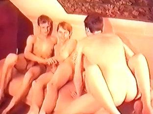 Best male in best bisexual, vintage gay adult movie