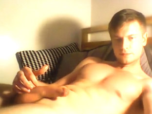 Fabulous male in crazy amature, blond boys homosexual adult video