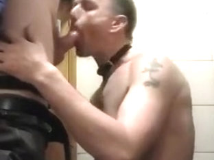 Best male in hottest amature, big cocks homo sex movie