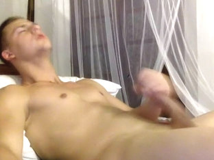 ekstazybestx dilettante episode 06/30/2015 from chaturbate