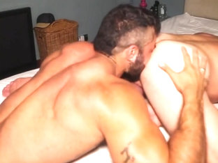 Rogan Richards FUXELATE (Bareback) - Videos Porn Gay HD Fr.m