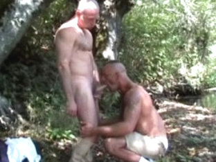 Crazy male pornstar in incredible group sex, hunks homosexual porn video