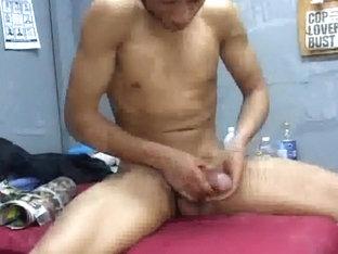 Huge cock!