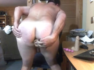 small dick perv guy playing with myself in diapers
