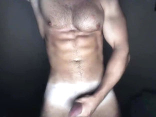 beastpwnz amateur video 07/19/2015 from cam4