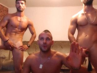 karmamansionparty amateur video 07/09/2015 from chaturbate