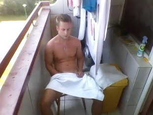 ryangooding private record 07/04/2015 from chaturbate