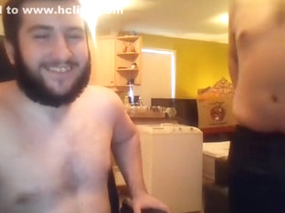 nyxmike secret clip on 06/07/15 12:39 from Chaturbate