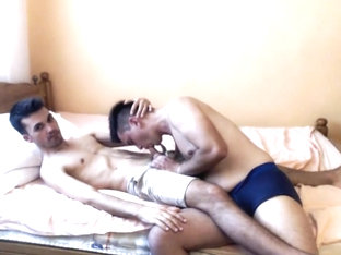 kynkyboys15 amateur video 07/10/2015 from chaturbate