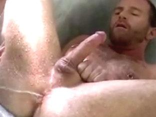 Hot dad get fucked