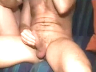 Group gay sex with lots of horny dudes