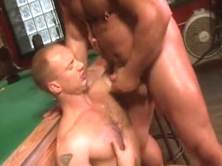 Best male in exotic blowjob, hunks homosexual sex movie