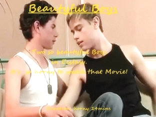 Beautzyful college girl-Boys
