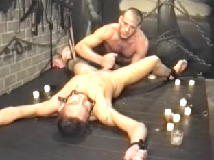 Exotic homemade gay scene with Fetish, Blowjob scenes