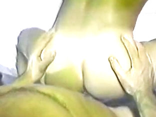 Crazy homemade gay clip with Uniform, Blowjob scenes