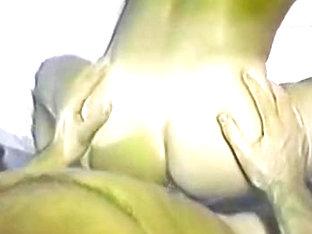 Crazy homemade gay clip with Uniform, Blowjob scenes