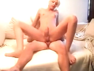 cute boy fuck cute tranny