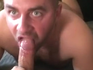 Cum in my throat - 8 (France)